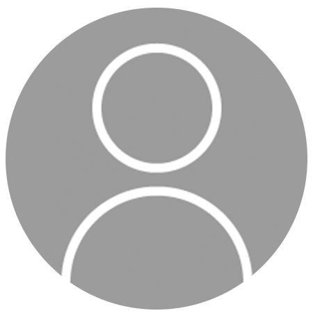 placeholder - circle