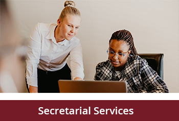 Secretarial-Services-Block-Slide-new