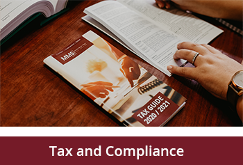 Tax-and-Compliance-Block-Slide-new